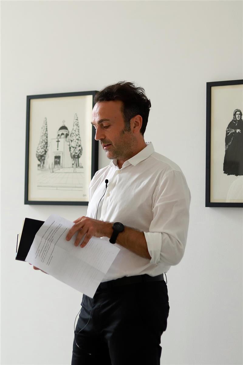 David Maroto