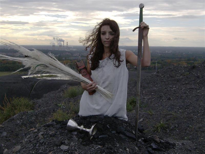 Libera Me, 2007