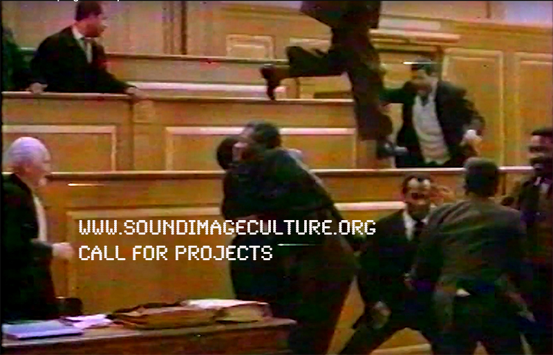 News Soundimageculture