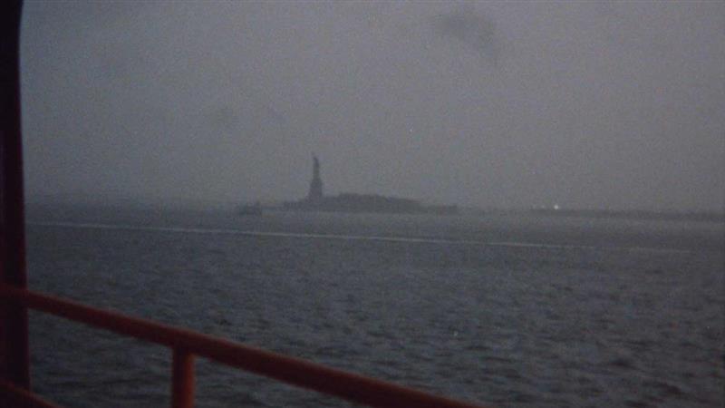 Liberty: an ephemeral statute / 2020