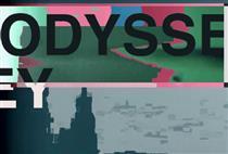 Odyssey / 2018