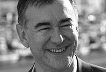 Jean-Pierre Rehm