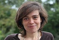 Susanne Weck