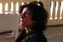 Vivianne Perelmuter