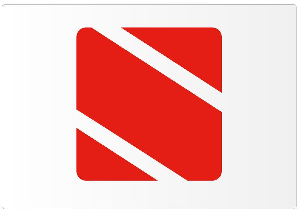 Logo voor SMIT, Studies Media Information & Telecommunication - VUB - iMinds