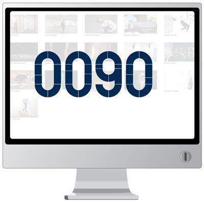 0090 bis
