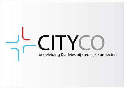 CityCo