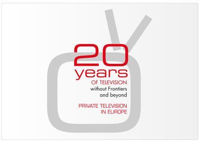 Private Television