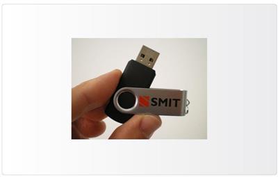 SMIT USB