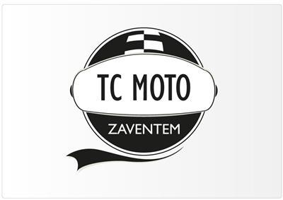 TC Moto