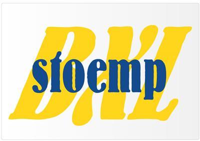 Stoemp