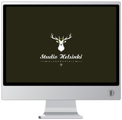 Studio Helsinki