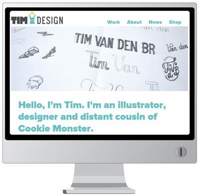 Tim Van den Broeck