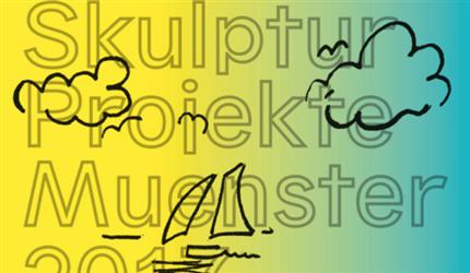 Lezingenreeks 'De Grand Tour voor hedendaagse kunst': Biënnale van Venetië, Documenta Kassel, Skulptur Projekte Münster
