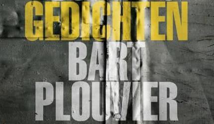 Te gast: boekvoorstelling Bart Plouvier | 22 september