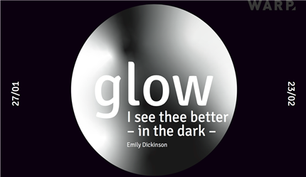 Expo Glow