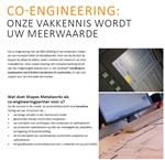 Co-engineering