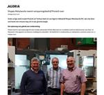 Overname Protech agoria