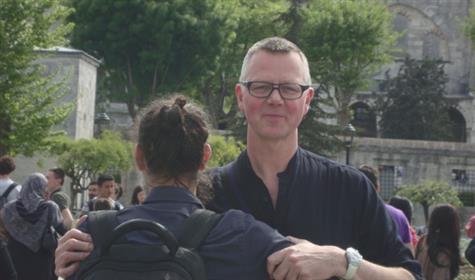 Marc Vanrunxt